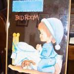 20141029-20-35-14-IMG_2057_pool_babyroom